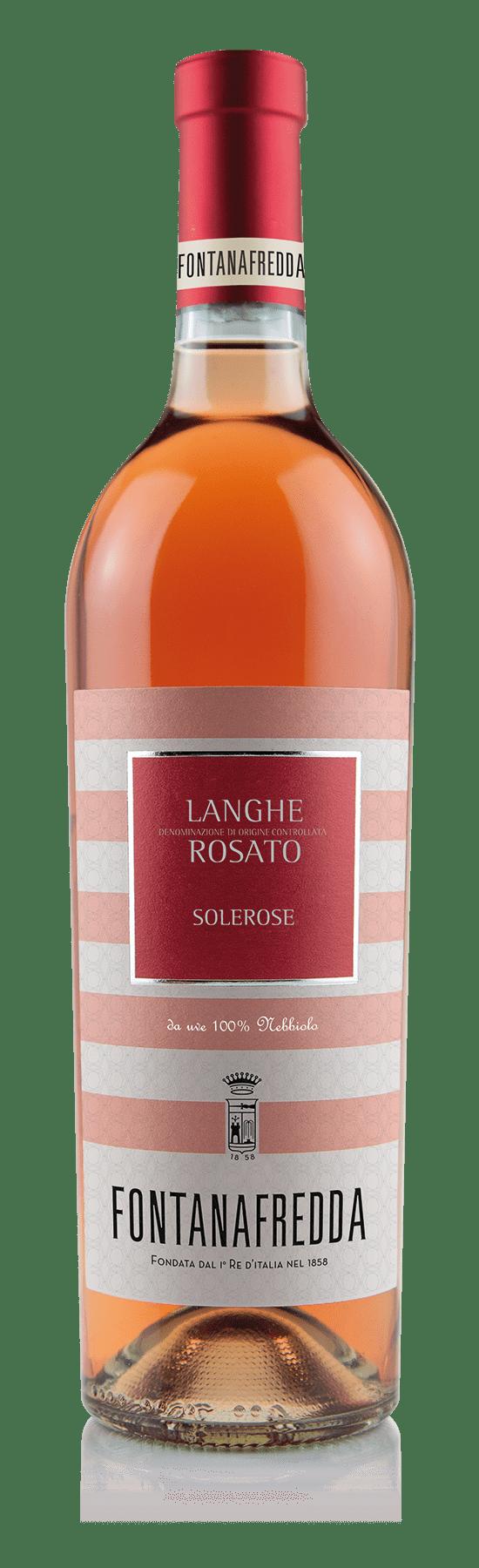 Solerose_Langhe_Rosato_Le_Righe_2020